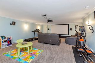 Photo 21: 32860 CAMERON Avenue in Mission: Mission BC House for sale : MLS®# R2480200