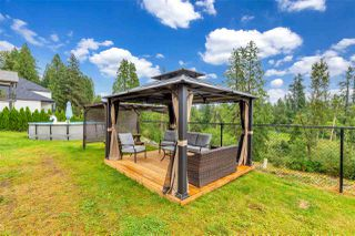 Photo 32: 32860 CAMERON Avenue in Mission: Mission BC House for sale : MLS®# R2480200