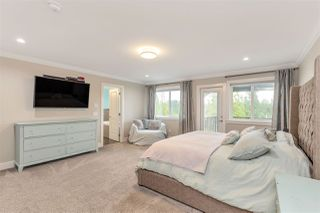 Photo 8: 32860 CAMERON Avenue in Mission: Mission BC House for sale : MLS®# R2480200