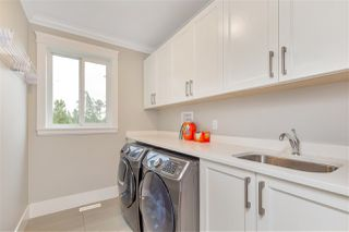 Photo 13: 32860 CAMERON Avenue in Mission: Mission BC House for sale : MLS®# R2480200