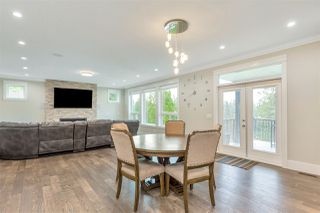 Photo 3: 32860 CAMERON Avenue in Mission: Mission BC House for sale : MLS®# R2480200