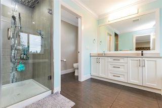 Photo 10: 32860 CAMERON Avenue in Mission: Mission BC House for sale : MLS®# R2480200