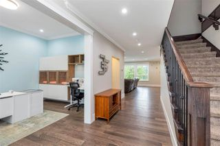 Photo 19: 32860 CAMERON Avenue in Mission: Mission BC House for sale : MLS®# R2480200
