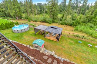 Photo 29: 32860 CAMERON Avenue in Mission: Mission BC House for sale : MLS®# R2480200