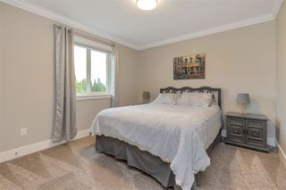 Photo 17: 32860 CAMERON Avenue in Mission: Mission BC House for sale : MLS®# R2480200