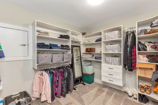 Photo 11: 32860 CAMERON Avenue in Mission: Mission BC House for sale : MLS®# R2480200