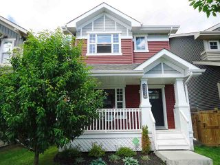 Photo 26: 4206 ORCHARDS Drive in Edmonton: Zone 53 House for sale : MLS®# E4208614