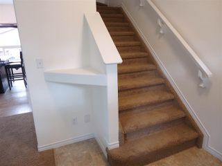 Photo 4: 4206 ORCHARDS Drive in Edmonton: Zone 53 House for sale : MLS®# E4208614