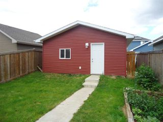 Photo 25: 4206 ORCHARDS Drive in Edmonton: Zone 53 House for sale : MLS®# E4208614