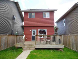Photo 23: 4206 ORCHARDS Drive in Edmonton: Zone 53 House for sale : MLS®# E4208614