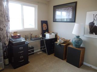 Photo 17: 4206 ORCHARDS Drive in Edmonton: Zone 53 House for sale : MLS®# E4208614