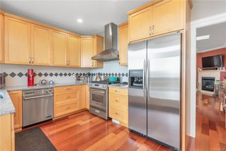 Photo 10: 7 91 Dahl Rd in : CR Willow Point House for sale (Campbell River)  : MLS®# 851300
