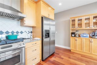 Photo 9: 7 91 Dahl Rd in : CR Willow Point House for sale (Campbell River)  : MLS®# 851300