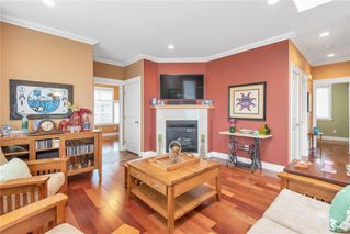 Photo 5: 7 91 Dahl Rd in : CR Willow Point House for sale (Campbell River)  : MLS®# 851300