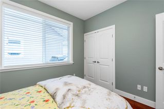 Photo 17: 7 91 Dahl Rd in : CR Willow Point House for sale (Campbell River)  : MLS®# 851300