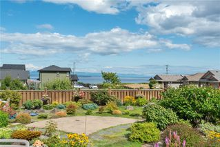 Photo 21: 7 91 Dahl Rd in : CR Willow Point House for sale (Campbell River)  : MLS®# 851300