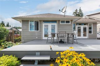 Photo 24: 7 91 Dahl Rd in : CR Willow Point House for sale (Campbell River)  : MLS®# 851300