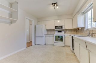 Photo 11: 7310 CATHERWOOD Street in Mission: Mission BC House for sale : MLS®# R2487299