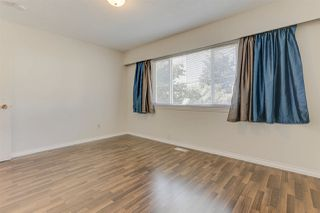 Photo 15: 7310 CATHERWOOD Street in Mission: Mission BC House for sale : MLS®# R2487299
