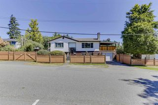 Photo 3: 7310 CATHERWOOD Street in Mission: Mission BC House for sale : MLS®# R2487299