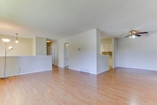 Photo 5: 7310 CATHERWOOD Street in Mission: Mission BC House for sale : MLS®# R2487299