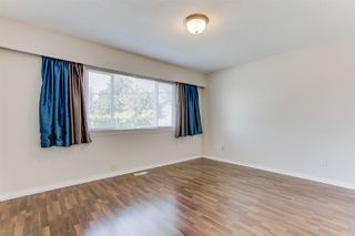 Photo 13: 7310 CATHERWOOD Street in Mission: Mission BC House for sale : MLS®# R2487299