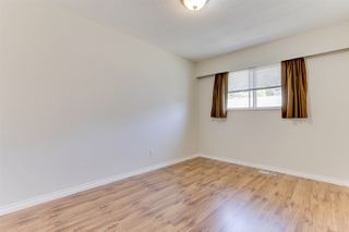 Photo 16: 7310 CATHERWOOD Street in Mission: Mission BC House for sale : MLS®# R2487299