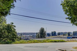 Photo 33: 7310 CATHERWOOD Street in Mission: Mission BC House for sale : MLS®# R2487299