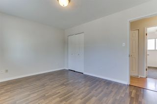 Photo 14: 7310 CATHERWOOD Street in Mission: Mission BC House for sale : MLS®# R2487299
