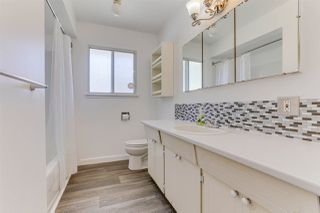 Photo 18: 7310 CATHERWOOD Street in Mission: Mission BC House for sale : MLS®# R2487299