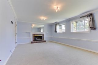 Photo 19: 7310 CATHERWOOD Street in Mission: Mission BC House for sale : MLS®# R2487299