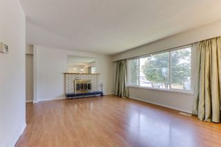 Photo 4: 7310 CATHERWOOD Street in Mission: Mission BC House for sale : MLS®# R2487299