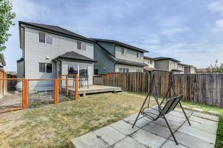 Photo 29: 1939 REUNION Boulevard NW: Airdrie Detached for sale : MLS®# A1012439