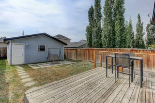 Photo 26: 1939 REUNION Boulevard NW: Airdrie Detached for sale : MLS®# A1012439