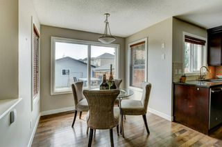 Photo 13: 1939 REUNION Boulevard NW: Airdrie Detached for sale : MLS®# A1012439
