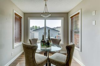 Photo 12: 1939 REUNION Boulevard NW: Airdrie Detached for sale : MLS®# A1012439