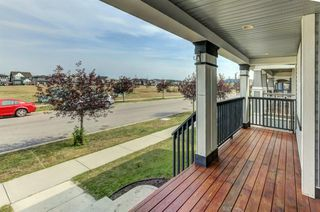 Photo 2: 1939 REUNION Boulevard NW: Airdrie Detached for sale : MLS®# A1012439