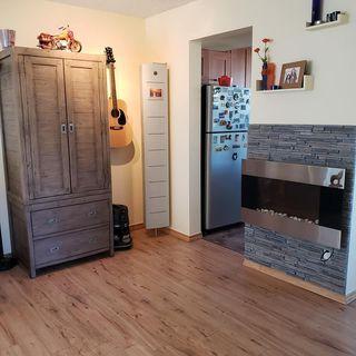 Photo 10: 107 4415 SOUTH PARK Drive: Leduc Townhouse for sale : MLS®# E4212757