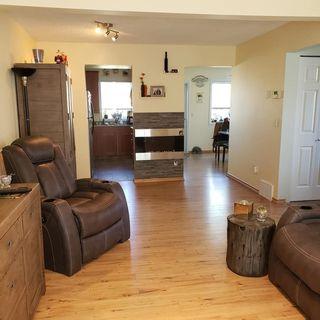 Photo 14: 107 4415 SOUTH PARK Drive: Leduc Townhouse for sale : MLS®# E4212757