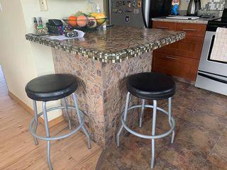 Photo 16: 107 4415 SOUTH PARK Drive: Leduc Townhouse for sale : MLS®# E4212757