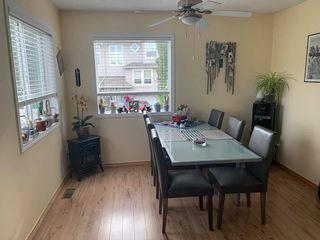 Photo 19: 107 4415 SOUTH PARK Drive: Leduc Townhouse for sale : MLS®# E4212757