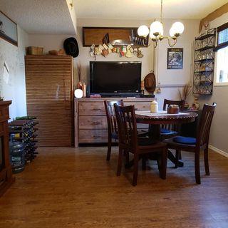 Photo 40: 107 4415 SOUTH PARK Drive: Leduc Townhouse for sale : MLS®# E4212757