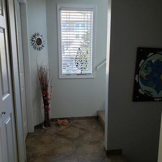 Photo 7: 107 4415 SOUTH PARK Drive: Leduc Townhouse for sale : MLS®# E4212757