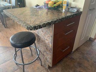 Photo 18: 107 4415 SOUTH PARK Drive: Leduc Townhouse for sale : MLS®# E4212757