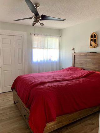 Photo 37: 107 4415 SOUTH PARK Drive: Leduc Townhouse for sale : MLS®# E4212757