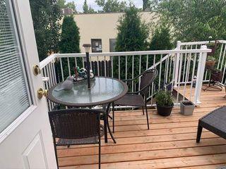 Photo 21: 107 4415 SOUTH PARK Drive: Leduc Townhouse for sale : MLS®# E4212757