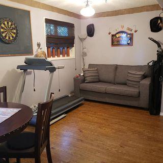 Photo 39: 107 4415 SOUTH PARK Drive: Leduc Townhouse for sale : MLS®# E4212757
