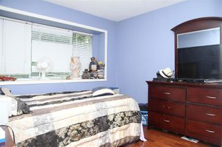 Photo 13: 5335 TAUNTON Street in Vancouver: Collingwood VE House for sale (Vancouver East)  : MLS®# R2495540