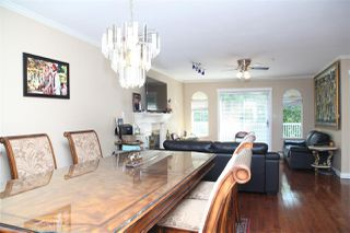 Photo 5: 5335 TAUNTON Street in Vancouver: Collingwood VE House for sale (Vancouver East)  : MLS®# R2495540