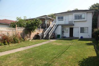 Photo 18: 5335 TAUNTON Street in Vancouver: Collingwood VE House for sale (Vancouver East)  : MLS®# R2495540